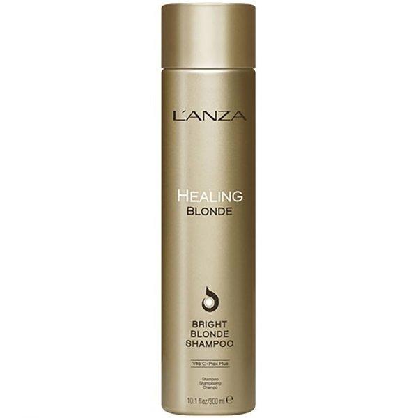 Healing Blonde Bright Blonde Shampoo 300ml