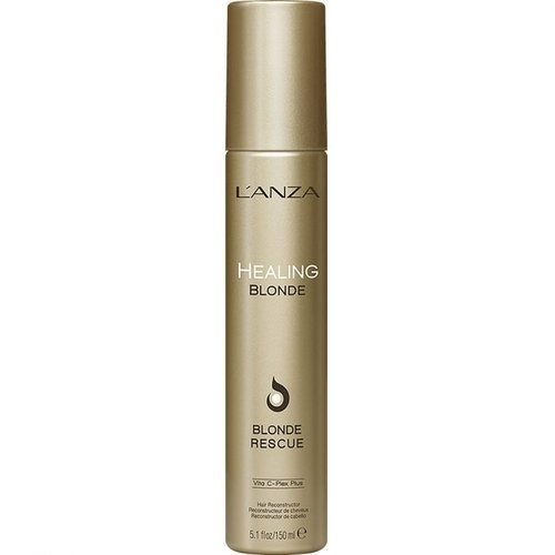 Lanza Healing Blonde Bright Blonde Rescue 150ml