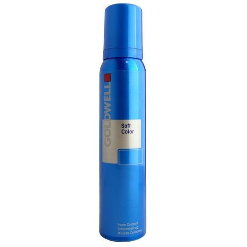 Goldwell Goldwell Soft Color 125ml