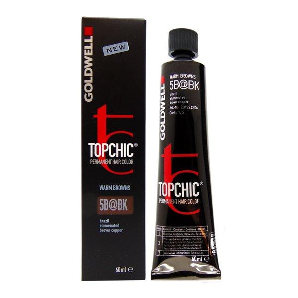 Topchic Elumenated Tube 60ml