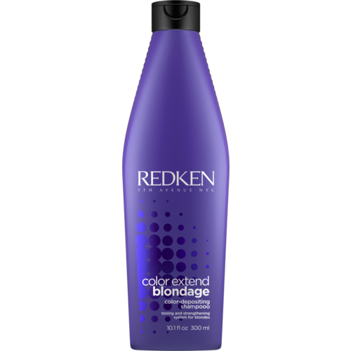 Redken Color Extend Blond Shampoo 300ml