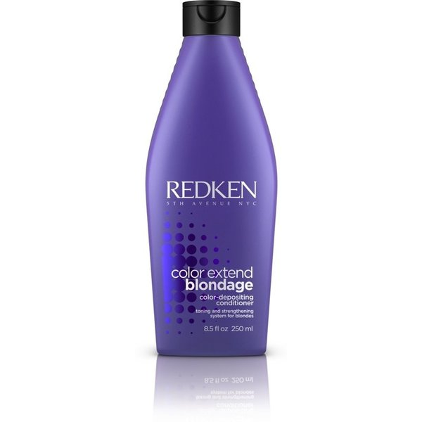 Color Extend Blond Conditioner 250ml