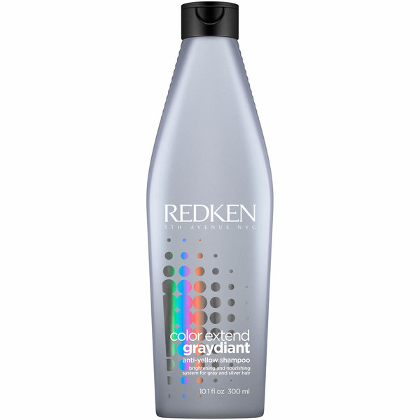 Color Extend Graydiant Shampoo 300ml