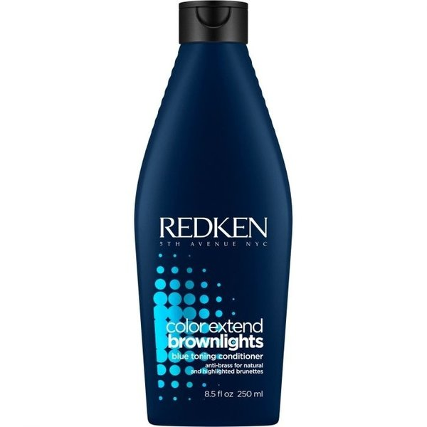 Color Extend Brownlights Conditioner 250ml
