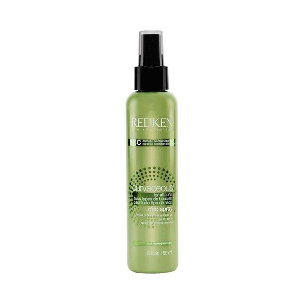 Curvaceous CCC Spray 150ml