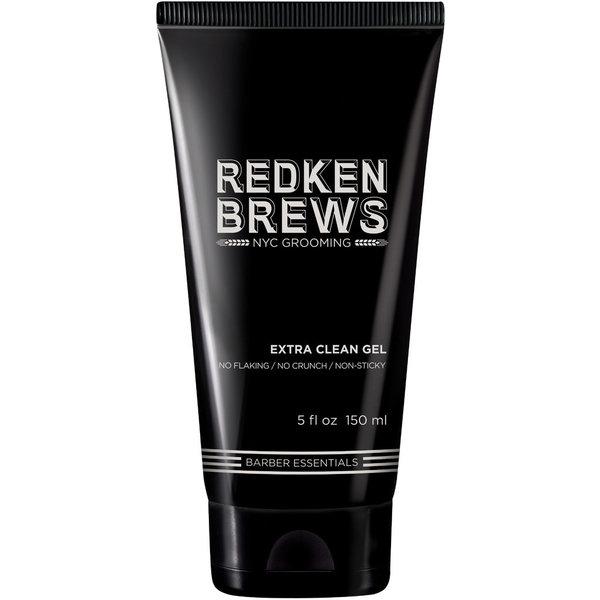 Brews Extra Clean Gel 150ml