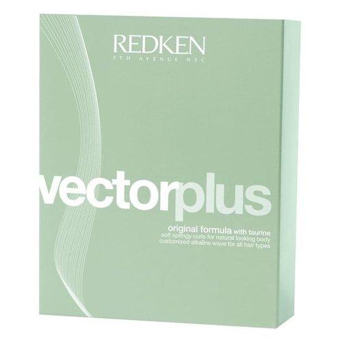 Redken Vector Plus
