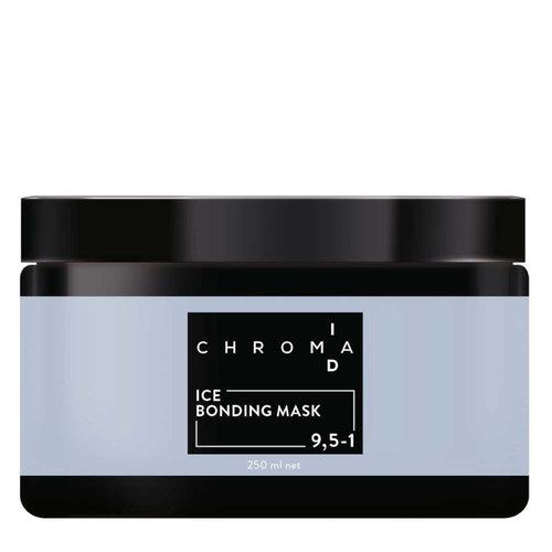 Schwarzkopf ChromaID Color Mask 250ml