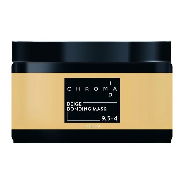 ChromaID Color Mask 250ml