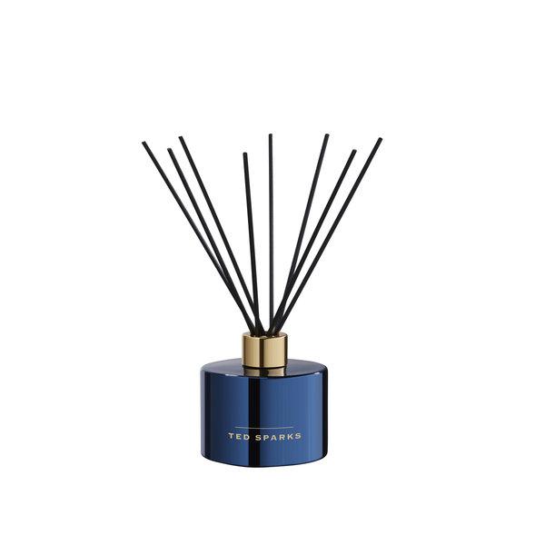 Clove & Incense Diffuser