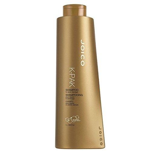 Joico K-Pak Repair Shampoo 1000ml