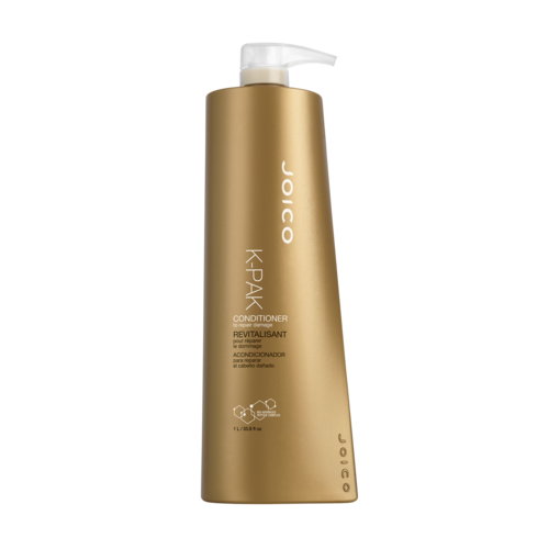 Joico K-Pak Repair Revitalisant Conditioner 1000ml