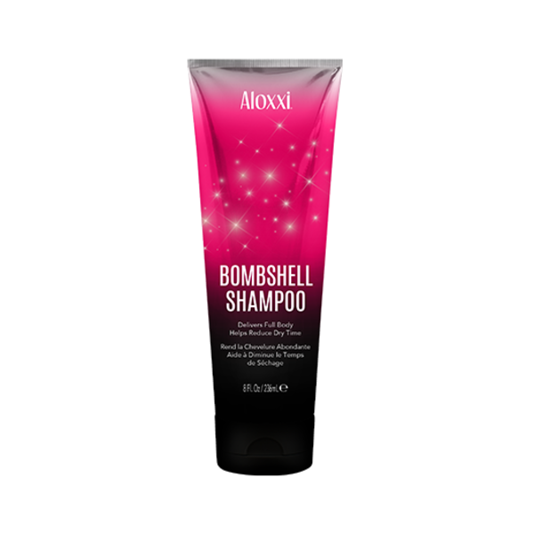 Bombshell Shampoo 236ml