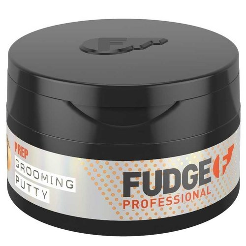 Fudge Grooming Putty 75g