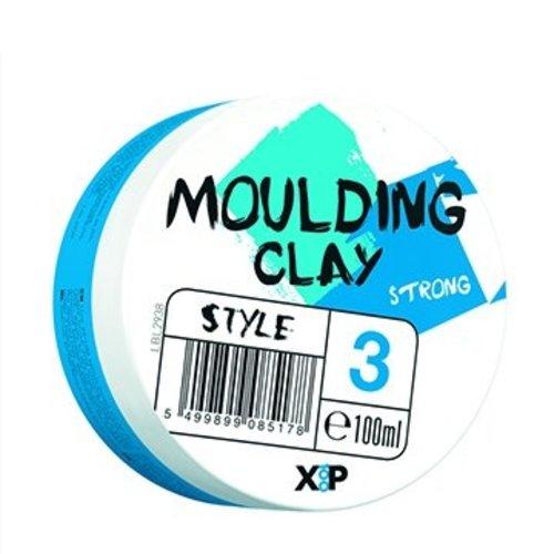 XP100 Molding Clay