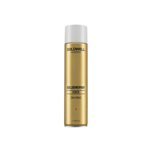 Goldwell Goldenspray Limited Edition 600ml