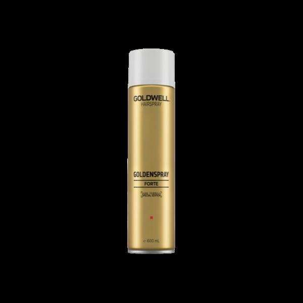 Goldenspray Limited Edition 600ml
