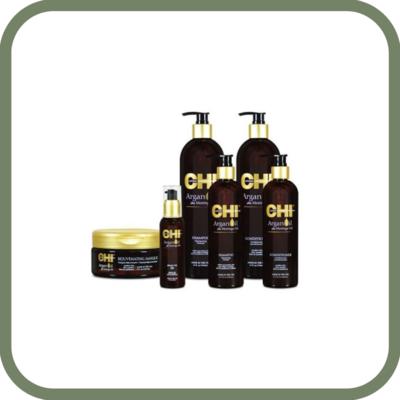 CHI Argan Oil