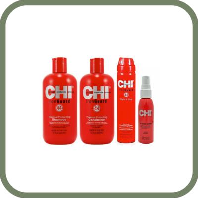 CHI 44 Iron Guard