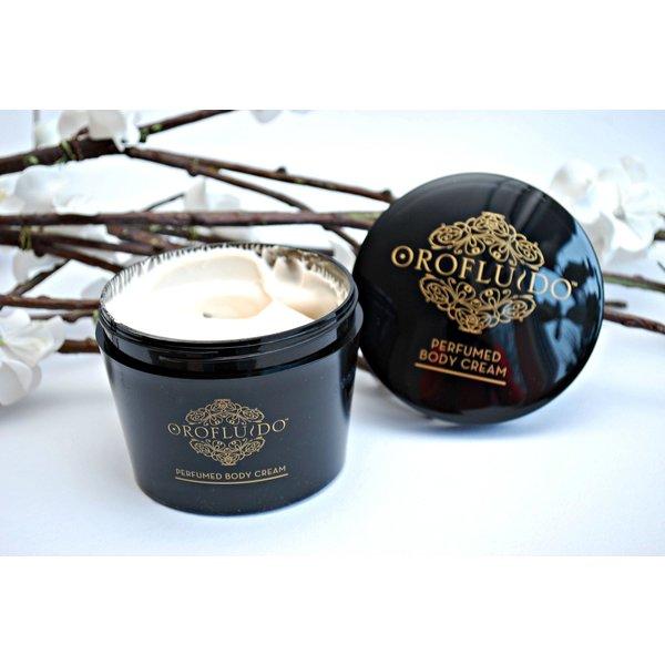 Duopack Elixir & Body Cream