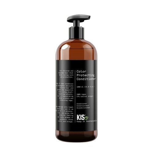 Green Color Protecting Conditioner 1000ml