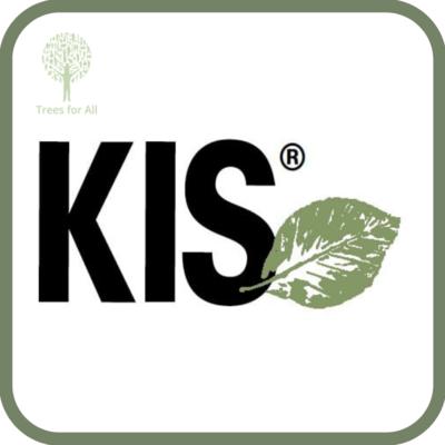 KIS Green
