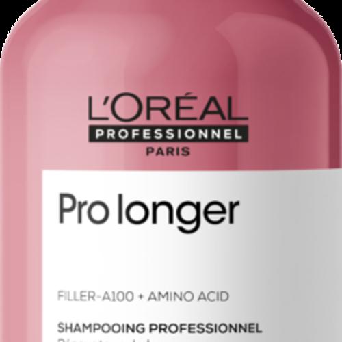L'Oreal Serie Expert Pro Longer Shampoo 300ml
