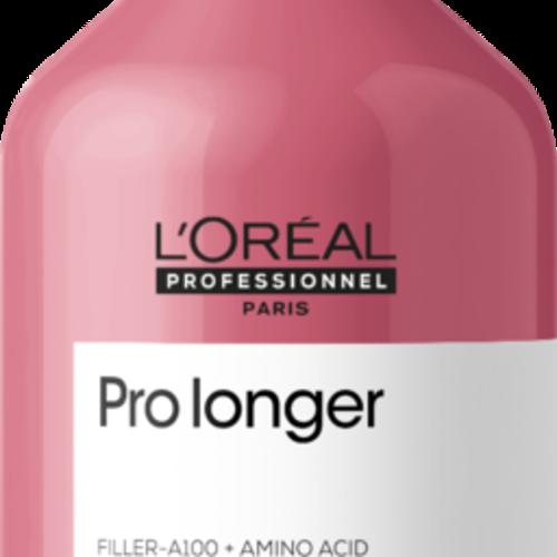 L'Oreal Serie Expert Pro Longer Conditioner 500ml