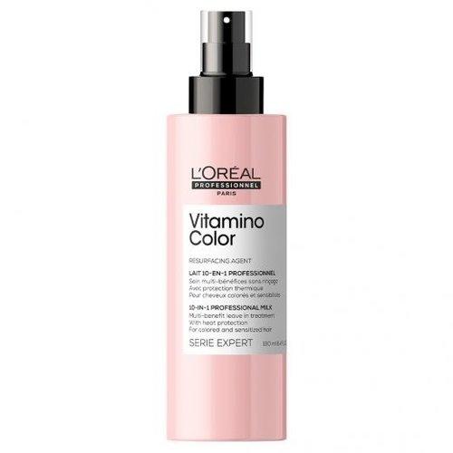 L'Oreal Serie Expert Vitamino Color 10 in 1 Spray 190ml