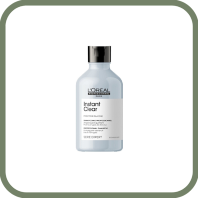 L'oreal Serie Expert Instant Clear