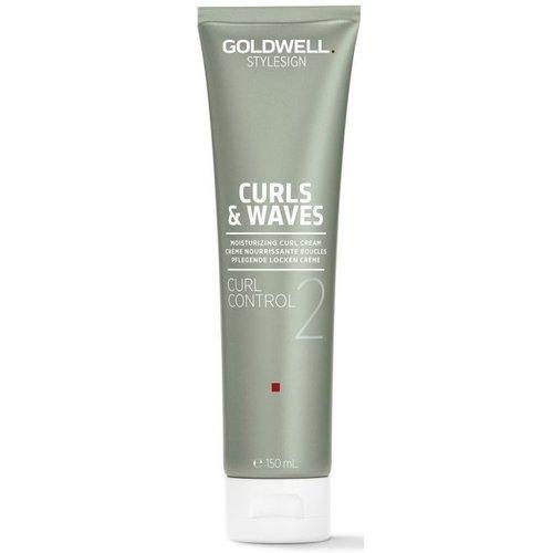 Goldwell Stylesign Curly Twist Curl Control