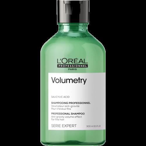 L'Oreal Serie Expert Volumetry Shampoo 300ml
