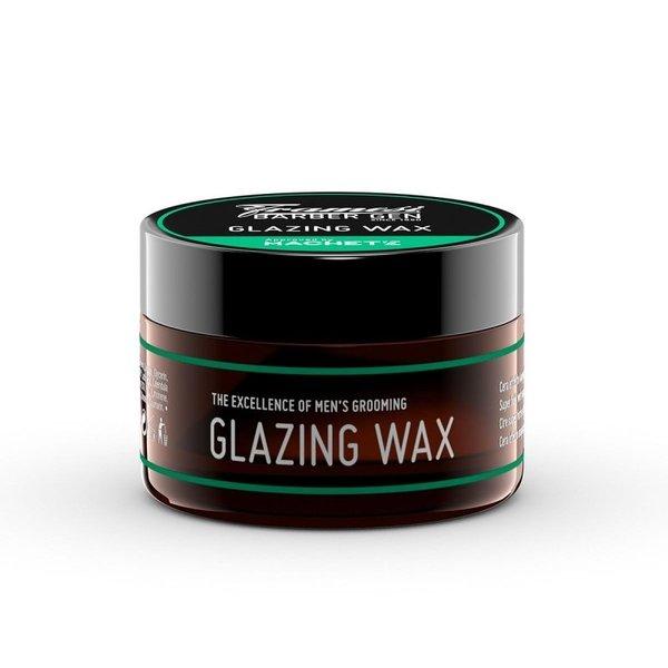 Barber Gen Glazing Wax 100ml