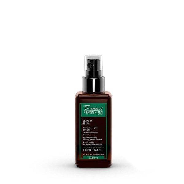 Barber Gen Spray Conditioner Leave-in 100ml