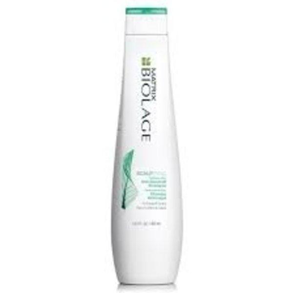 Biolage ScalpSync Refresh Shampoo 250ml