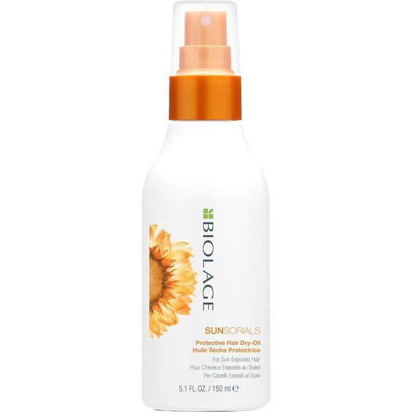 Biolage Sunsorials Protect Hair Non-Oil 150ml
