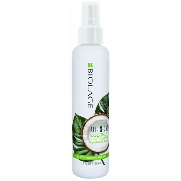 Biolage All In One Coconut Infusion Spray 150ml