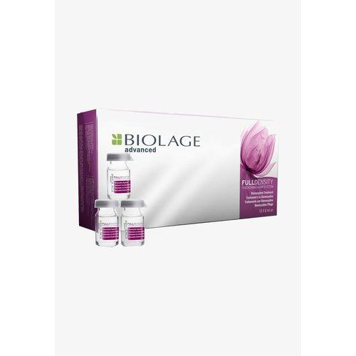 Matrix Biolage Full Density Stemoxydine 10x6ml