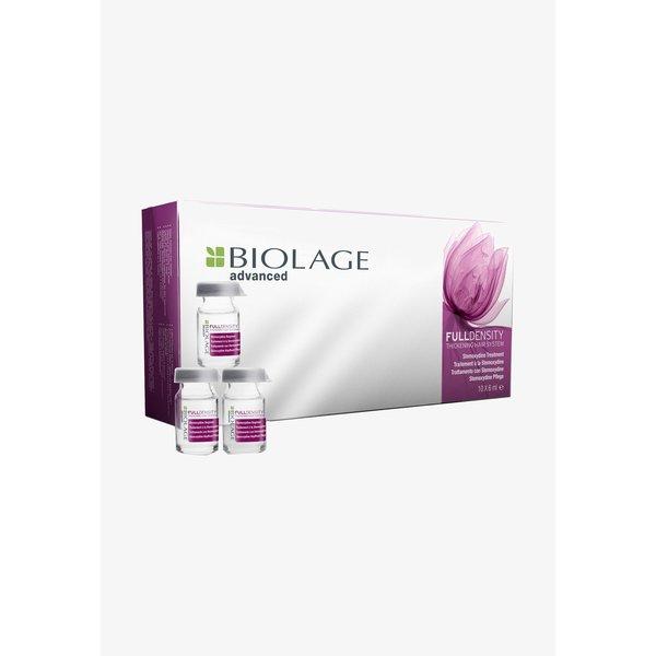 Biolage Full Density Stemoxydine 10x6ml