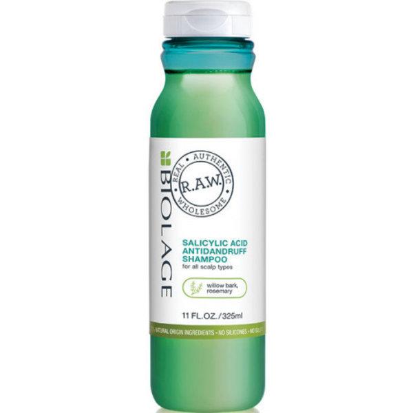 Biolage R.A.W. Scalp Shampoo 325ml