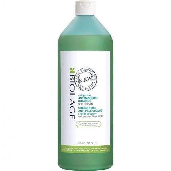 Biolage R.A.W. Scalp Shampoo 1000ml