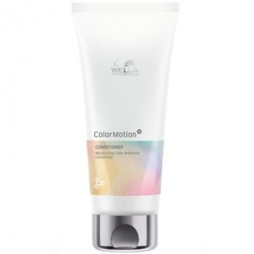Wella Colormotion Conditioner 200ml