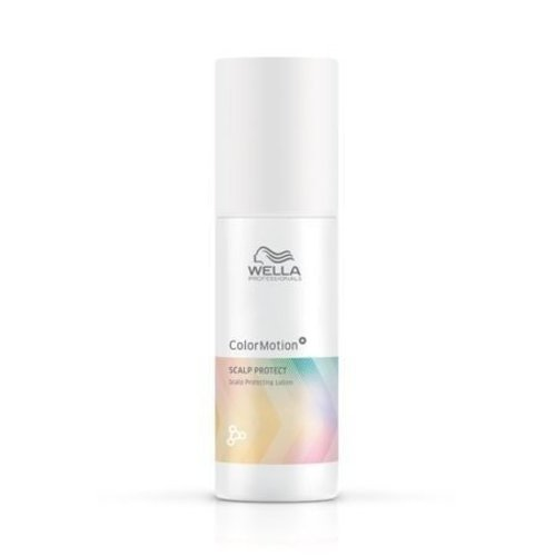 Wella Colormotion Scalp Protect 150ml