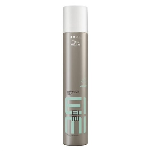 Wella EIMI Mistify Me Light Hairspray 300ml