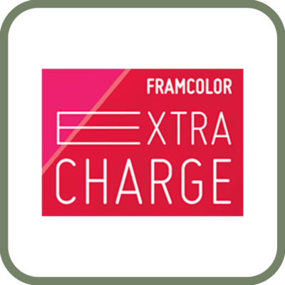 Framesi Extra Color Charge