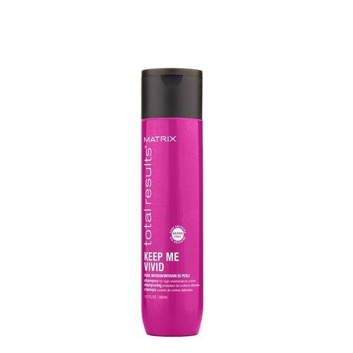 Matrix Total Results Keep It Vivid Shampoo 300ml