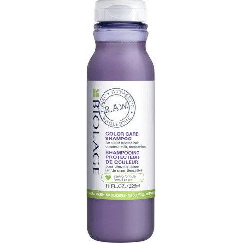 Matrix Biolage R.A.W. Color Care Colorseal Shampoo 325ml