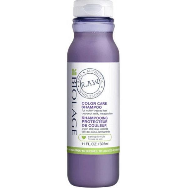Biolage R.A.W. Color Care Colorseal Shampoo 325ml