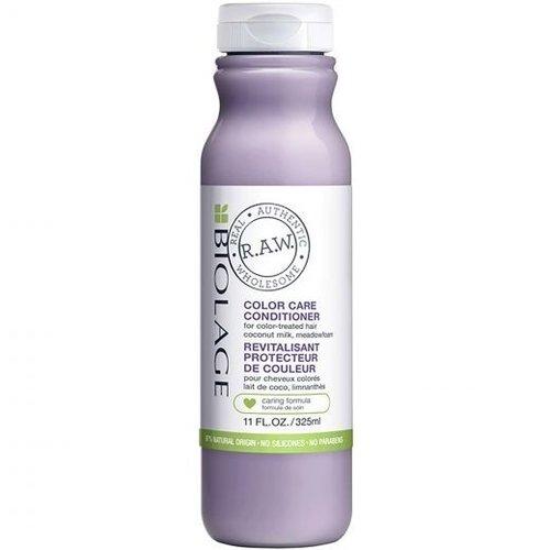 Matrix Biolage R.A.W. Color Care Colorseal Conditioner 325ml