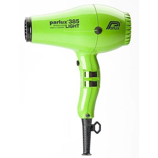 385 Power Light Groen